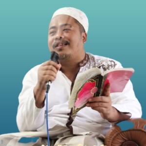 KH. Ahmad Bahrul Huda
