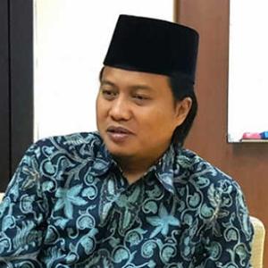 KH. Muhammad Yusuf Chudlori