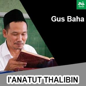 I'anatut Thalibin # Juz 2 Hal. 479