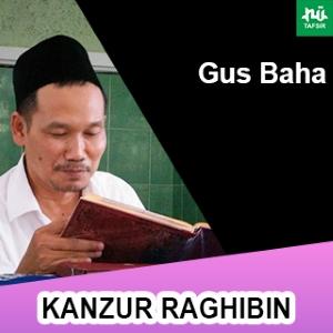 Kanzur Raghibin # Juz 3 Hal. 221