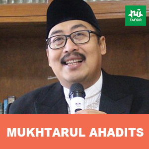 Mukhtarul Ahadits # Eps. 2
