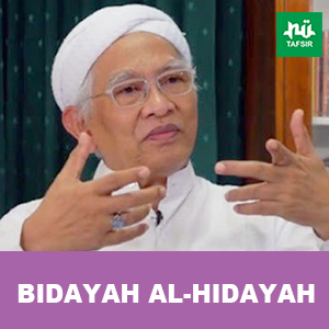 Bidayah Al-Hidayah # Eps. 6