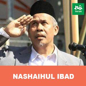Nashaihul Ibad # Eps. 1