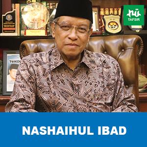 Nashaihul Ibad # Eps. 11